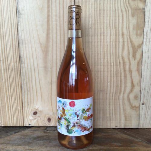 Vinca Minor - Mendocino Carignan Rosé
