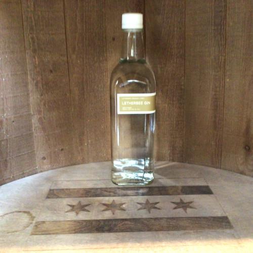 Letherbee - Original Gin