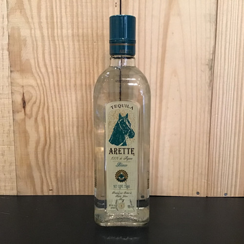 Arette - Blanco - Tequila