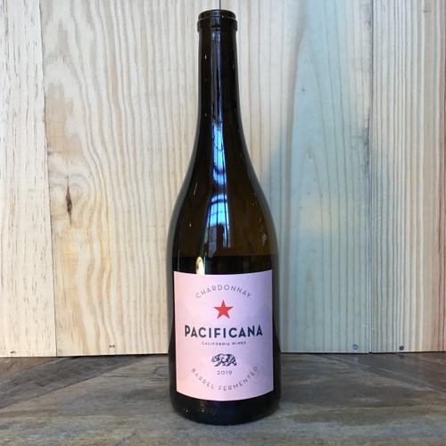 Pacificana - Chardonnay