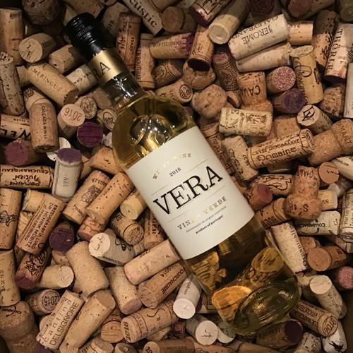 Vera - Vinho Verde