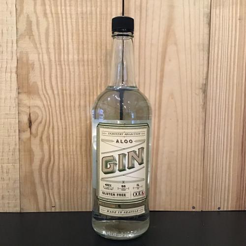 ALOO - Gin 1L
