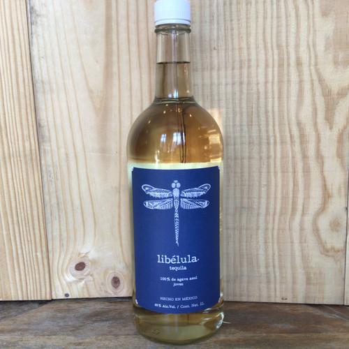 Libelula - Tequila - Joven - 1L
