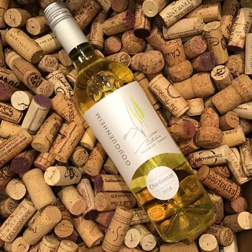 Gouguenheim - Chardonnay