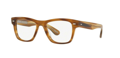 Authentic Oliver Peoples 0OV 5393 U Oliver 1011 RAINTREE Eyeglasses