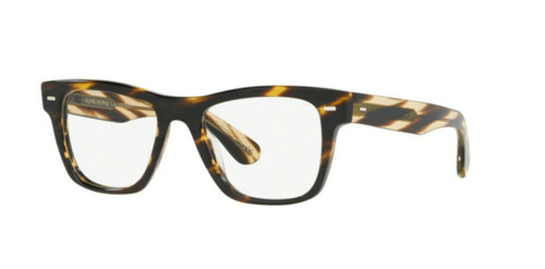 Authentic Oliver Peoples 0OV 5393 U Oliver 1003 COCOBOLO Eyeglasses