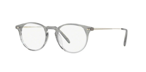 New Oliver Peoples OV 5362 F 1132 WORKMAN GREY Eyeglasses