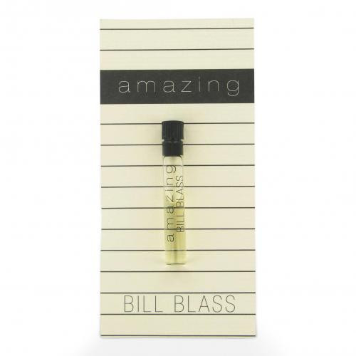 Authentic AMAZING 2 ML EDP Vial For Women New In Box