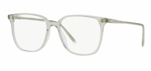 Authentic Oliver Peoples 0OV5374U COREN 1640 WASHED SAGE Eyeglasses