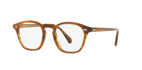 New Oliver Peoples 0OV 5384 U ELERSON 1011 RAINTREE Eyeglasses