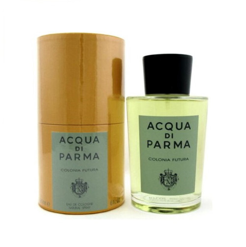 ACQUA DI PARMA COLONIA FUTURA By ACQUA DI PARMA 6 Oz EDC SP Unisex New In Box