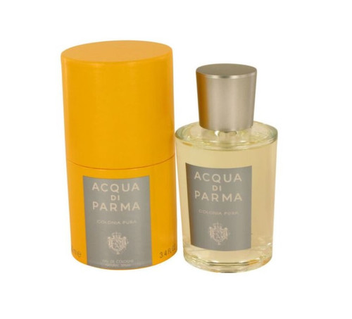 ACQUA DI PARMA COLONIA PURA By ACQUA DI PARMA 3.4 Oz EDC SP For Men New In Box