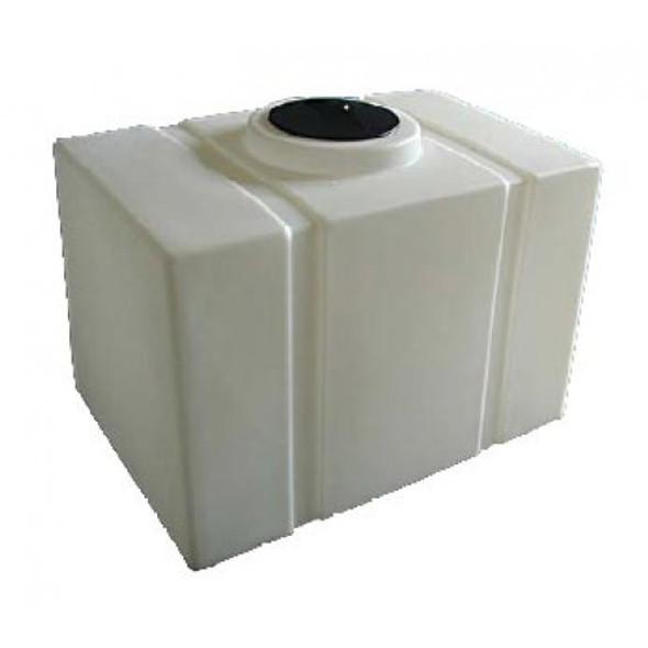 90 Gallon Portable Utility Tank | AD9401