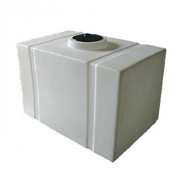 150 Gallon Portable Utility Tank  | AD9405
