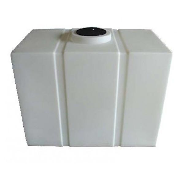 200 GallonPortable Utility Tank | AD9404