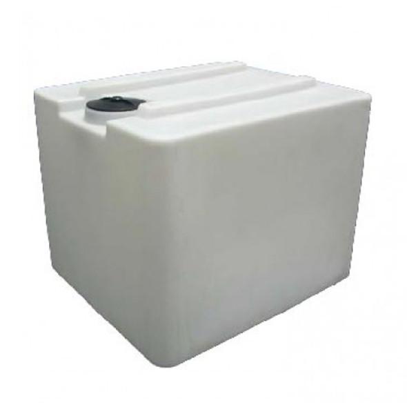 330 Gallon Portable Utility Tank | AD9402