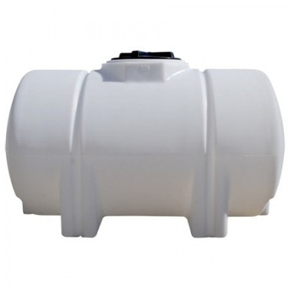 325 Gallon Horizontal Leg Tank | 40217