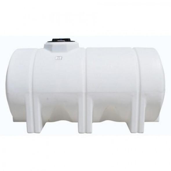 725 Gallon Horizontal Leg Tank | 40180