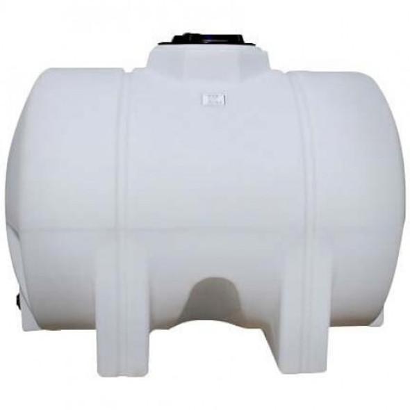 925 Gallon Horizontal Leg Tank | 45209