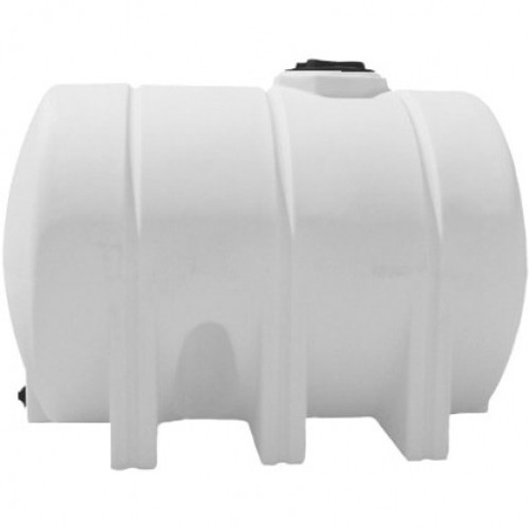 1325 Gallon Horizontal Leg Tank | 41875