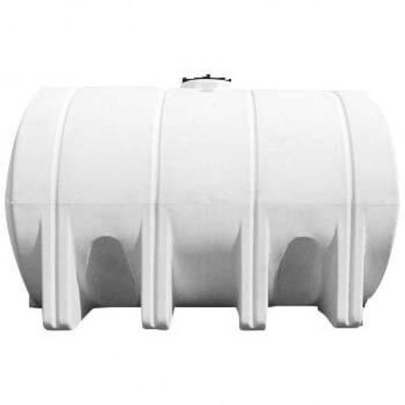 3725 Gallon Horizontal Leg Tank | 44047