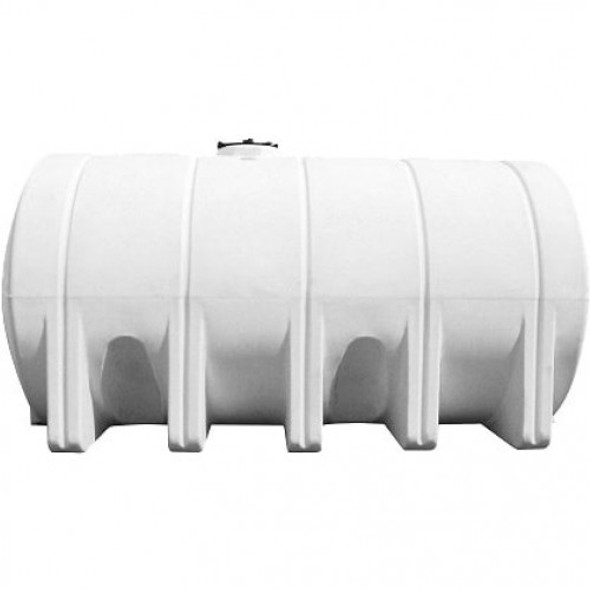 5025 Gallon Horizontal Leg Tank | 41879