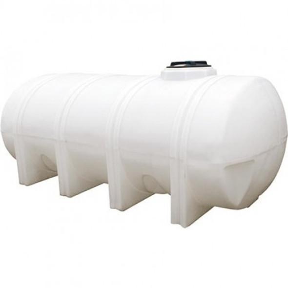 1235 Gallon Elliptical Leg Tank | 40239