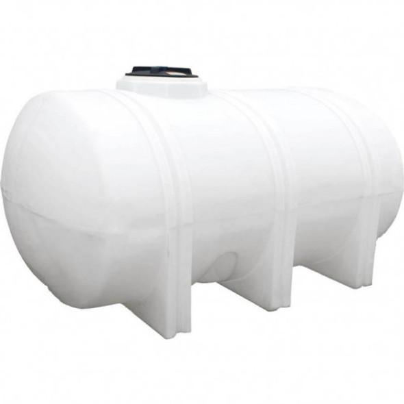 1335 Gallon Elliptical Leg Tank | 42927