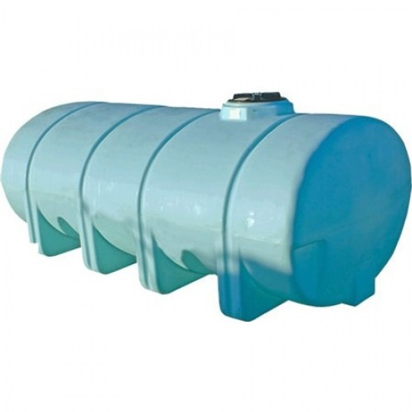 2035 Gallon Heavy Duty Elliptical Leg Tank | 40623