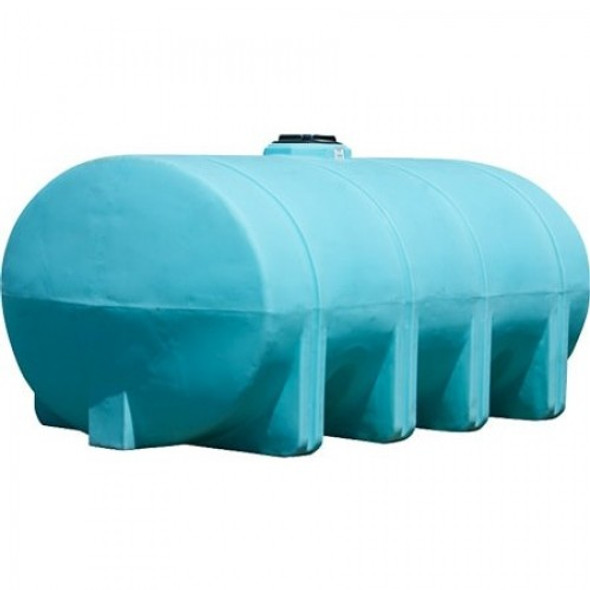 2635 Gallon Heavy Duty Elliptical Leg Tank | 40283