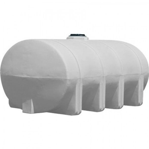 2635 Gallon Elliptical Leg Tank | 40547