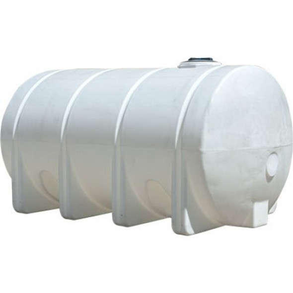 3135 Gallon Elliptical Leg Tank | 40686
