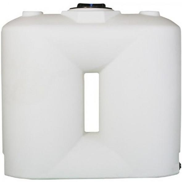 400 Gallon Doorway Tank | 43856