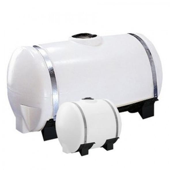300 Gallon Applicator Tank | 40135