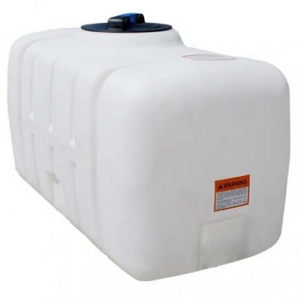 50 Gallon PCO Tank | 42834