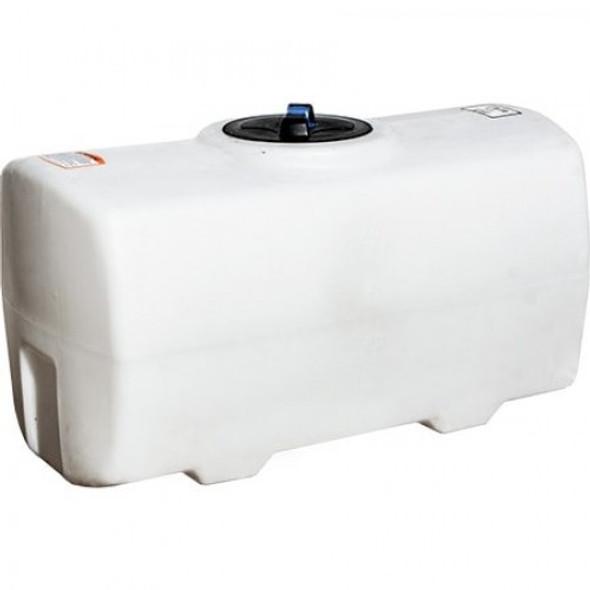 50 Gallon PCO Tank | 40664
