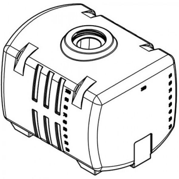100 Gallon PCO Tank | 42835