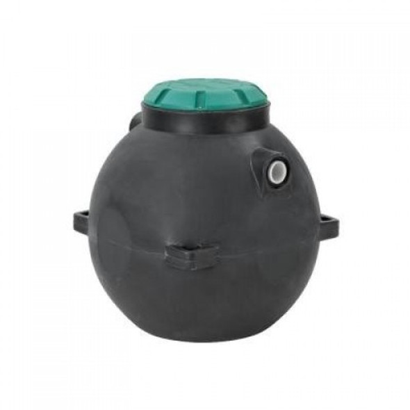 500 Gallon Septic Pump Tank | TMST21S