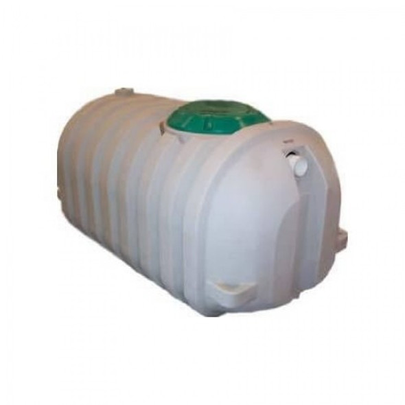 500 Gallon Septic Pump Tank | TMST21L