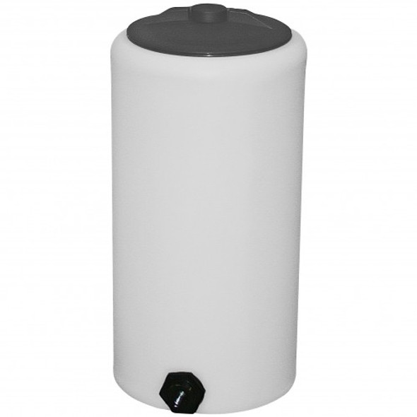 40 Gallon Vertical Storage Tank | 44848