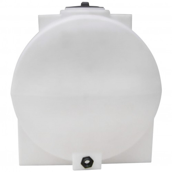 100 Gallon Doorway Tank | 44800