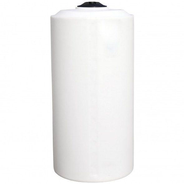225 Gallon Vertical Storage Tank | 44538