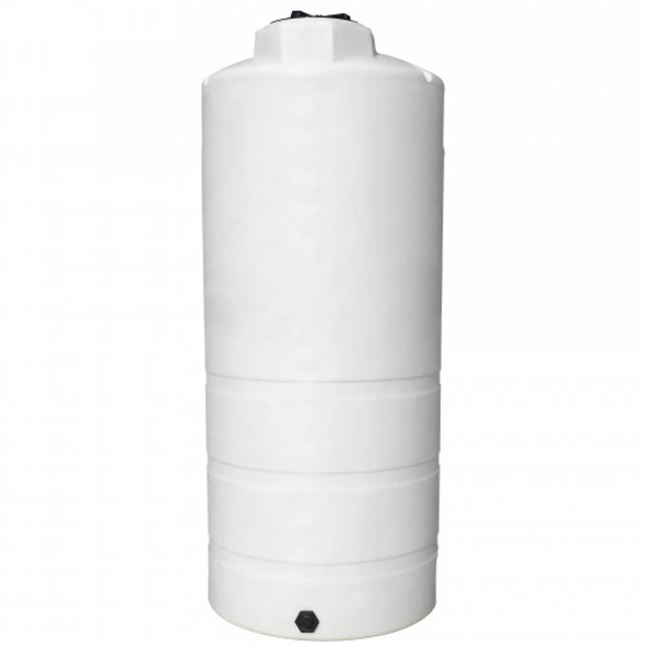 1050 Gallon Vertical Storage Tank | 44818