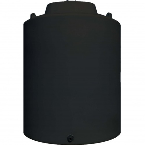 15500 Gallon Vertical Water Storage Tank | 44814