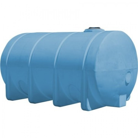 3250 Gallon Heavy Duty Elliptical Leg Tank | 44599