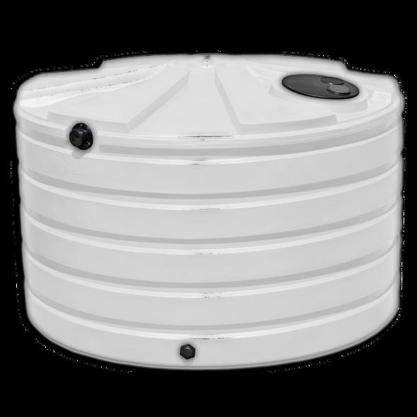 1110 Gallon Rainwater Collection Tank