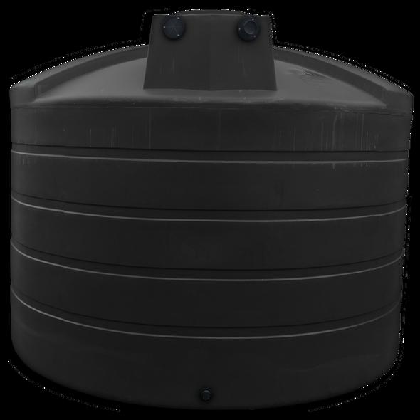 5050 Gallon Rainwater Collection Tank