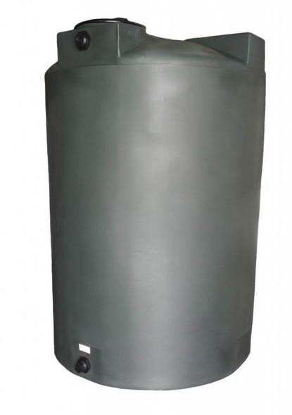 1150 Gallon Vertical Water Storage Tank