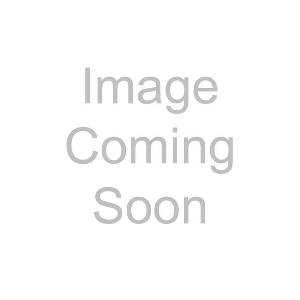 95 Gallon Rectangle Plastic Tank | B259
