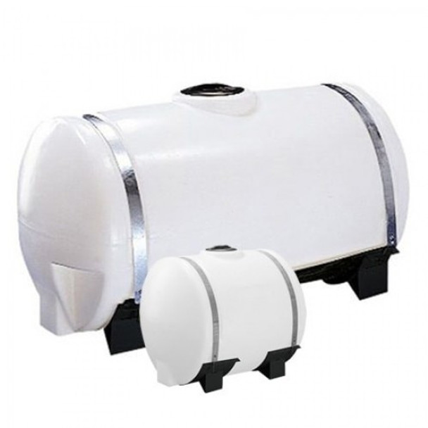200 Gallon Applicator Tank | 45061